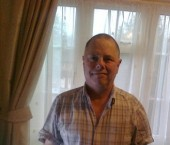 Leeds Escort TonyC Adult Entertainer in United Kingdom, Male Adult Service Provider, Escort and Companion. photo 1