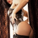 AngellaXX escort in United Kingdom