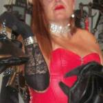 MistressGia escort in United Kingdom