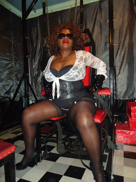 escort hanstholm domina dark