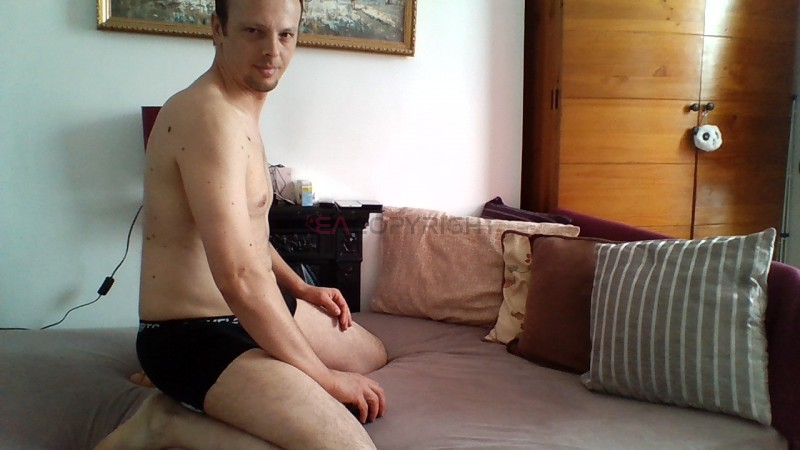 ashton pierce porn videos