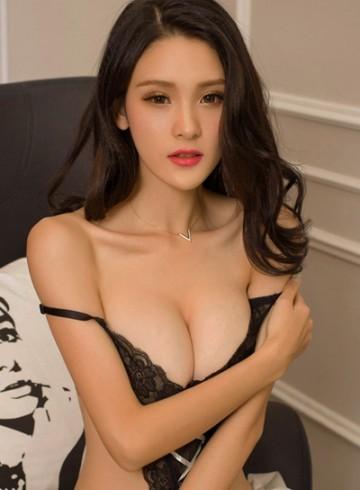 London Escort Riko Adult Entertainer in United Kingdom, Female Adult Service Provider, Japanese Escort and Companion.