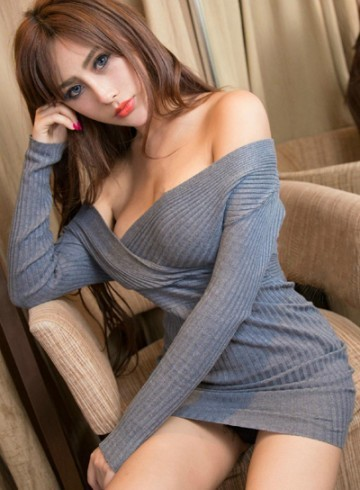 London Escort Mulan Adult Entertainer in United Kingdom, Female Adult Service Provider, Chinese Escort and Companion.