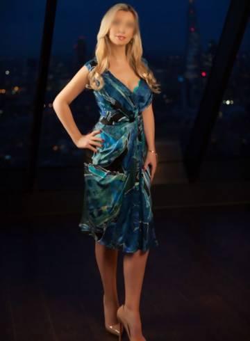 London Escort Katie  xx Adult Entertainer in United Kingdom, Female Adult Service Provider, Escort and Companion.