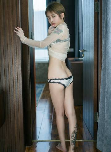 London Escort AmyNO.1 Adult Entertainer in United Kingdom, Female Adult Service Provider, Chinese Escort and Companion.