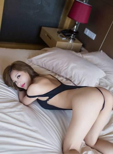 London Escort MayNO.1 Adult Entertainer in United Kingdom, Female Adult Service Provider, Korean Escort and Companion.