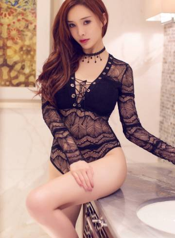 London Escort Vera Adult Entertainer in United Kingdom, Female Adult Service Provider, Chinese Escort and Companion.