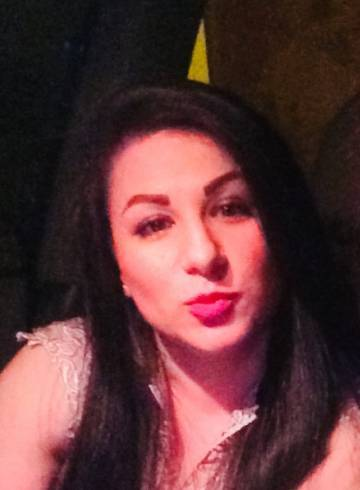 Birmingham Escort Sarah22 Adult Entertainer in United Kingdom, Female Adult Service Provider, Turkish Escort and Companion.