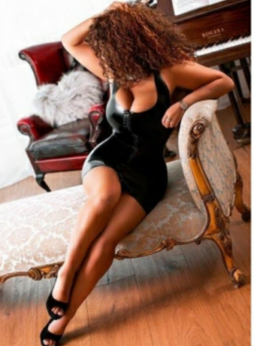 Derby Escort Lucy20 Adult Entertainer in United Kingdom, Female Adult Service Provider, Escort and Companion.