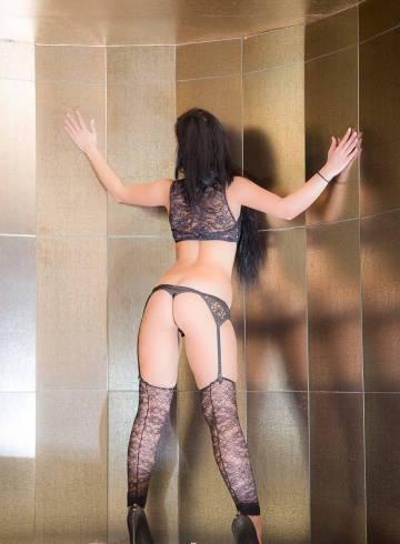 Liverpool Escort JenniferLadyLike Adult Entertainer in United Kingdom, Female Adult Service Provider, Escort and Companion.