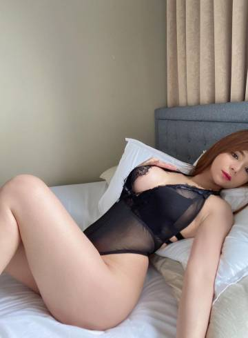 London Escort Angel  Chen Adult Entertainer in United Kingdom, Female Adult Service Provider, Chinese Escort and Companion.