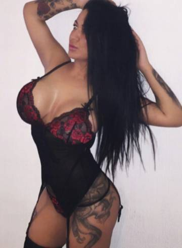 Newcastle Upon Tyne Escort Alexy Adult Entertainer in United Kingdom, Female Adult Service Provider, Escort and Companion.