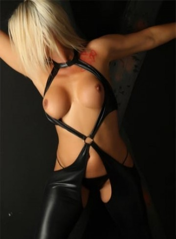Leicester Escort Ava Adult Entertainer in United Kingdom, Female Adult Service Provider, Austrian Escort and Companion.