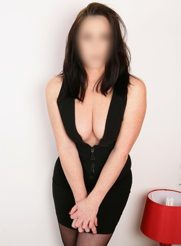 Leicester Escort BiSara Adult Entertainer in United Kingdom, Female Adult Service Provider, British Escort and Companion.