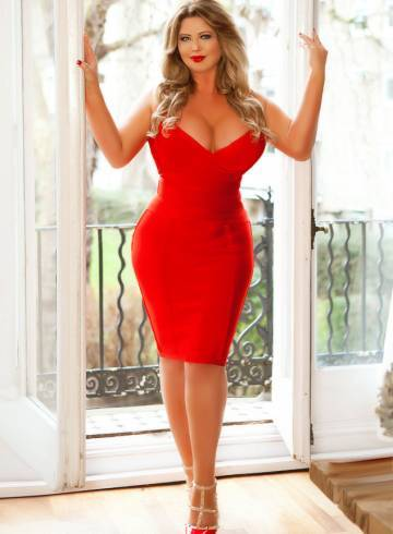 London Escort FoxyLove Adult Entertainer in United Kingdom, Female Adult Service Provider, Russian Escort and Companion.