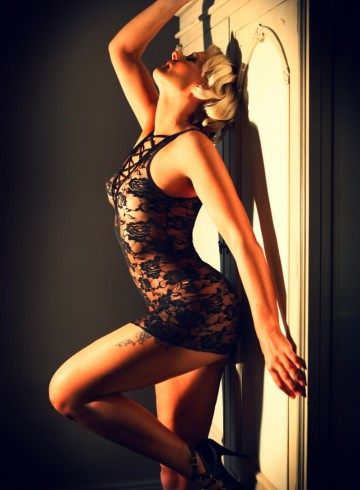 Huddersfield Escort Kristina Adult Entertainer in United Kingdom, Female Adult Service Provider, Swedish Escort and Companion.