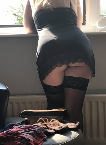 Basildon Escort Lacey565 Adult Entertainer in United Kingdom, Female Adult Service Provider, Escort and Companion.