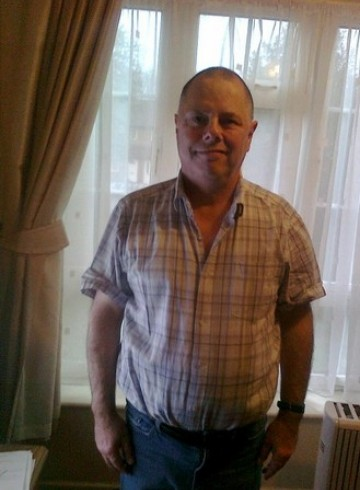 Leeds Escort TonyC Adult Entertainer in United Kingdom, Male Adult Service Provider, Escort and Companion.