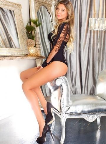 London Escort VanessaDiamante Adult Entertainer in United Kingdom, Female Adult Service Provider, Portuguese Escort and Companion.